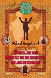 Delhis smukkeste hænder (e-bog) af Mi