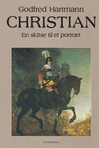 Christian (e-bog) af Godfred Hartmann