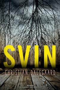 Svin (e-bog) af Christian Dalsgaard