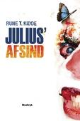 Julius' afsind