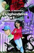 Drømmetjenerne #1: Evighedens Port