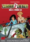 Zombie-jæger 3: Friske lig