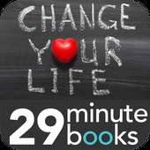 The Art of Living - 29 Minute Books - Audio