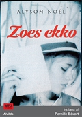 Zoes ekko