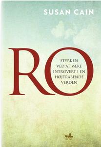 Ro (e-bog) af Susan Cain