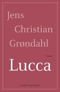Lucca (e-bog) af Jens Christian Grønd
