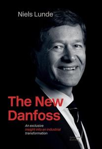 The New Danfoss (e-bog) af Niels Lund