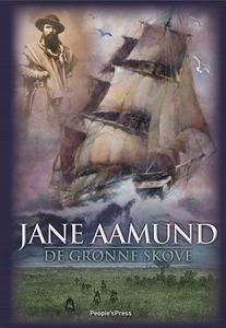 De grønne skove (e-bog) af Jane Aamun