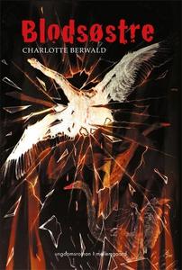Blodsøstre (e-bog) af Charlotte Berwa