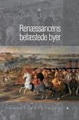 Renæssancens befæstede byer