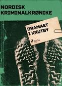 Dramaet i Knutby