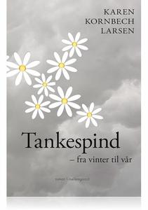 TANKESPIND - FRA VINTER TIL VÅR (e-bo