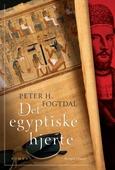 Det egyptiske hjerte