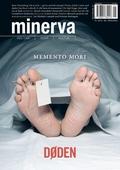 Døden (Minerva 1/2014)