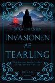 Invasionen af Tearling