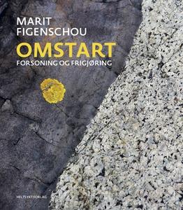 Omstart (ebok) av Marit Figenschou