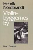 Violinbyggernes by