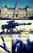 De Døde Våkner - Bok 4