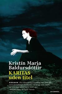 Karitas uden titel (e-bog) af Kristín