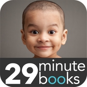 Achieving true happiness in life - 29 Minute Books