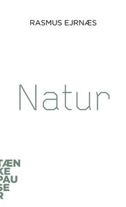 Natur (lydbog) af Rasmus Ejrnæs