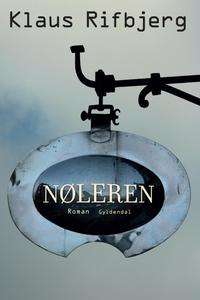 Nøleren (e-bog) af Klaus Rifbjerg