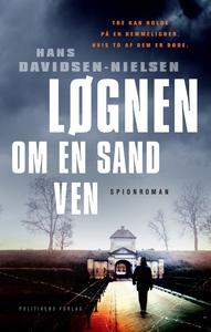 Løgnen om en sand ven (e-bog) af Hans