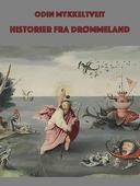 Historier fra Drømmeland