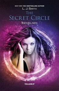 The Secret Circle #1: Indvielesen (e-