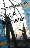 Not A Monster