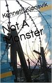 Not A Monster