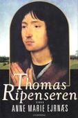 Thomas Ripenseren