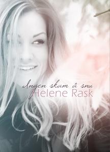 Ingen skam å snu (ebok) av Helene Rask