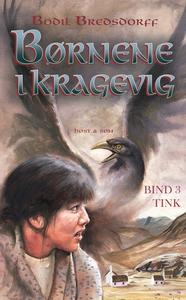 Tink (e-bog) af Bodil Bredsdorff