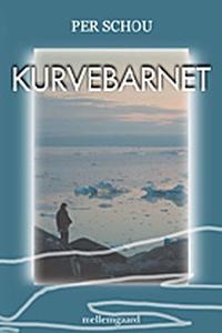 Kurvebarnet (e-bog) af Per Schou