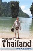 Velkommen til Thailand