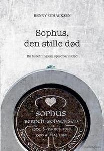 Sophus, den stille død (e-bog) af Ben