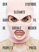 Den lyserøde elefants guide til de sociale medier