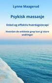 Psykisk massasje
