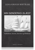 Min Sønderho-slægt