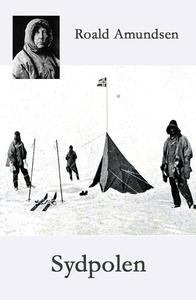 Sydpolen (ebok) av Roald Amundsen