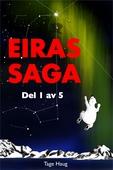 Eiras Saga