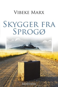 Skygger fra Sprogø (lydbog) af Vibeke