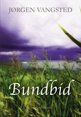 Bundbid