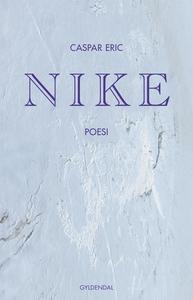 Nike (e-bog) af Caspar Eric