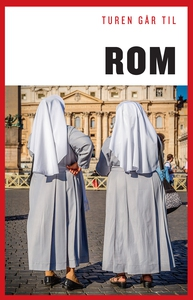 Turen går til Rom (e-bog) af Alfredo