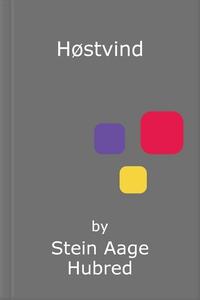 Høstvind (ebok) av Stein Aage Hubred