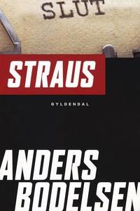 Straus (e-bog) af Anders Bodelsen
