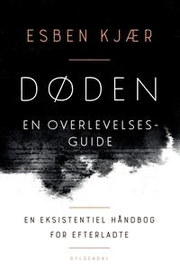 Døden – en overlevelsesguide (e-bog)