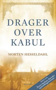 Drager over Kabul (e-bog) af Morten H